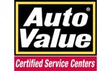auto_value_logo