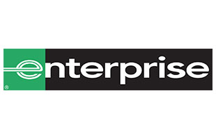enterprise_logo