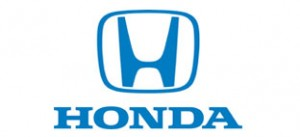 Peters Body Shop provides Honda OEM parts and repairs for your vehicle.