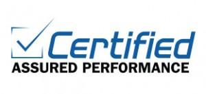 oem-certified