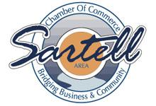 sartell_chamber_logo