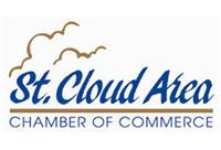 stcloud_chamber_logo