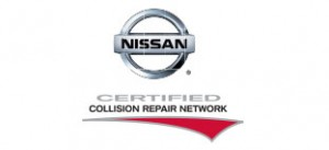 Peters Body Shop provides Nissan OEM parts and repairs for your vehicle.