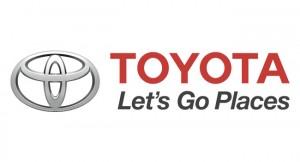 Toyota-logo-650w