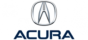 Peters Body Shop provides Acura OEM parts and repairs for your vehicle.